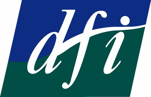 DFI LOGO (High)