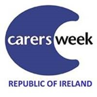 €1m announced for Carers: National Carers Week June 8th to 14th