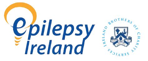 Epilepsy & Autism Information Day