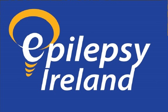 Epilepsy Ireland\'s National Epilepsy Conference: Saturday 11th October 2014