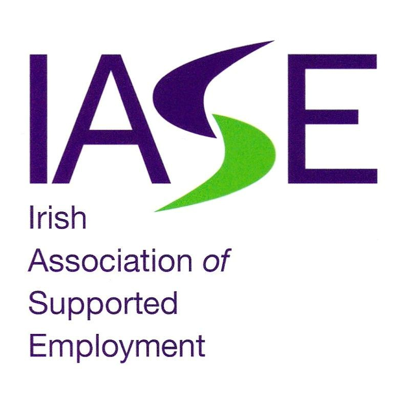 IASE & NIUSE 20th Anniversary Conference: 20th & 21st November 2014
