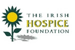 Development Activities in Hospice/Palliative Care Application Process