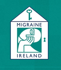 Migraine Association of Ireland celebrate 20 years