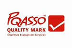 How to prepare for the PQASSO Quality Mark - CES training in DFI