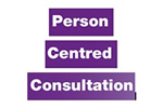Person Centred Consultation