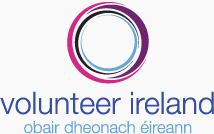Garda Vetting Information for Organisations Recruiting Volunteers