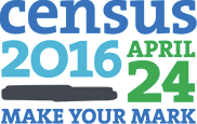 Census 2016 - Accessibility