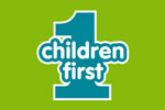 Children First in Disability Services - a guide to policy formation and implementation