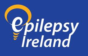 Epilepsy Ireland Event 31 March