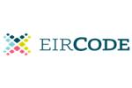 Eircode and the Eircode Community Outreach Programme