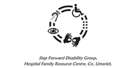 Step Forward Disability Group