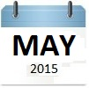 Employment Special Newsletter May 2015