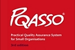 Regional PQASSO Training