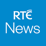CEO John Dolan on RTE News