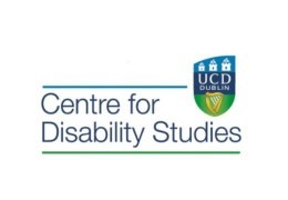 UCD Master of Science in Rehabilitation & Disability Studies